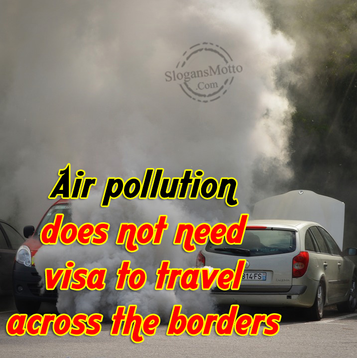 Illegal Immigration Air Travel