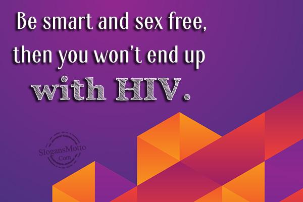 Institute for sexual minority health