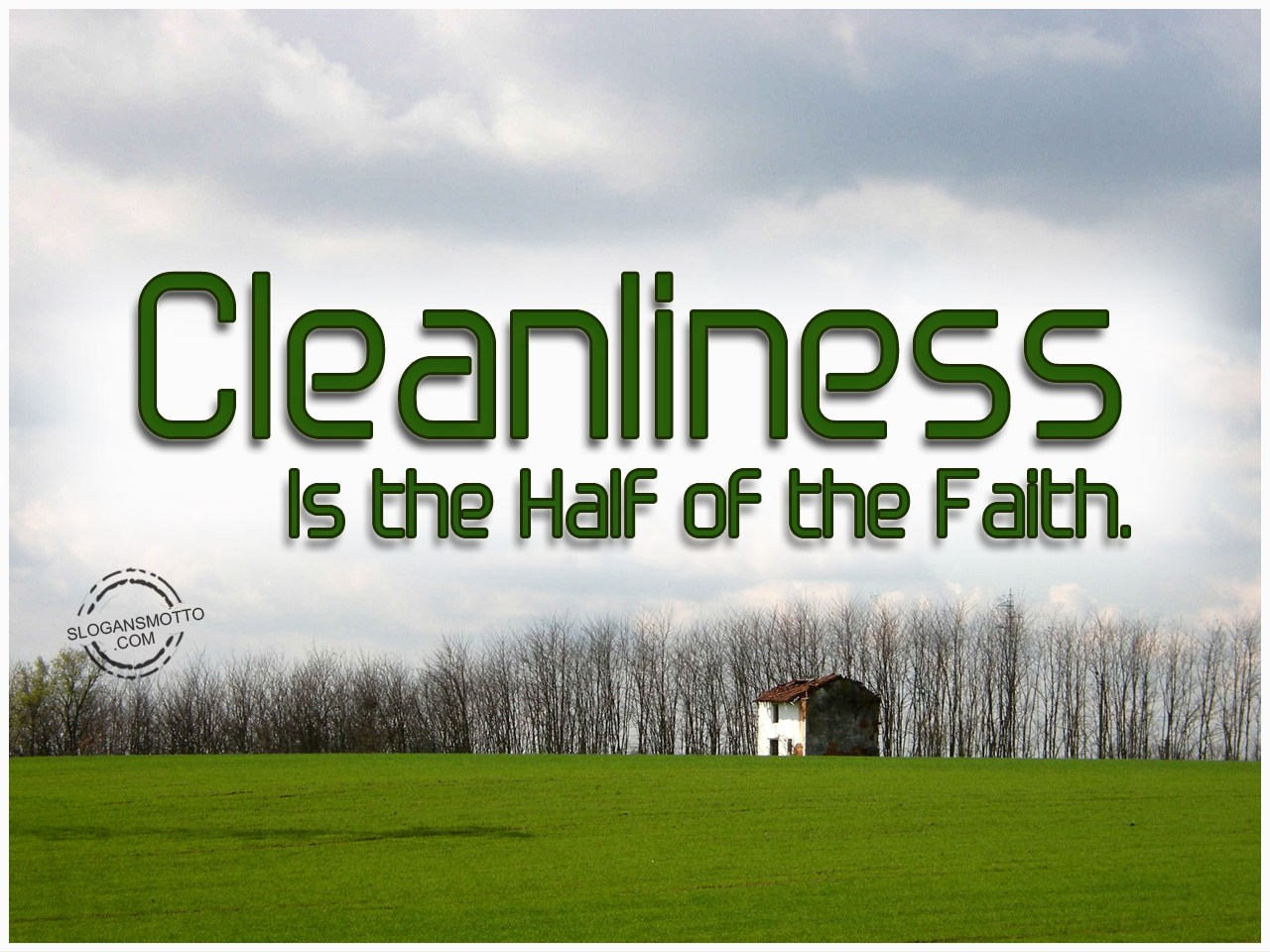 essay on cleanliness in our city Conclusion - essay on cleanliness hurry up participate in essay writing competition incoming search terms: cleanliness is next to godliness it was initiated with an aim to clean 4014 statutory cities and towns all over the nation the government nominated famous personalities to carry forward.