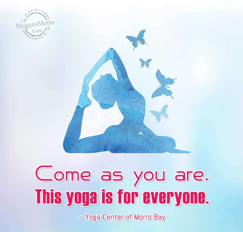 peace n love yoga centre business Breathe n flow yoga is a family yoga studio with a vision of offering yoga to the community while creating a space that is welcoming to everyone our intention is that through yoga, you find peace, joy, and balance in your life.