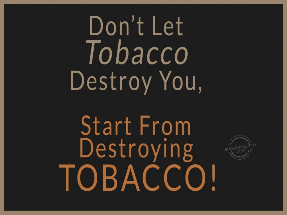 """smoking thrills but kills Smoking undoubtedly invigorates one's nervous system but its after effects are  really alarming the most common saying that """"smoking thrills but kills"""" the."""
