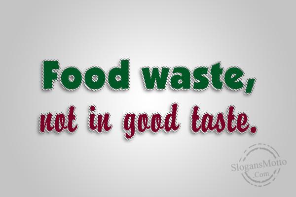 Food Truck Slogan Ideas