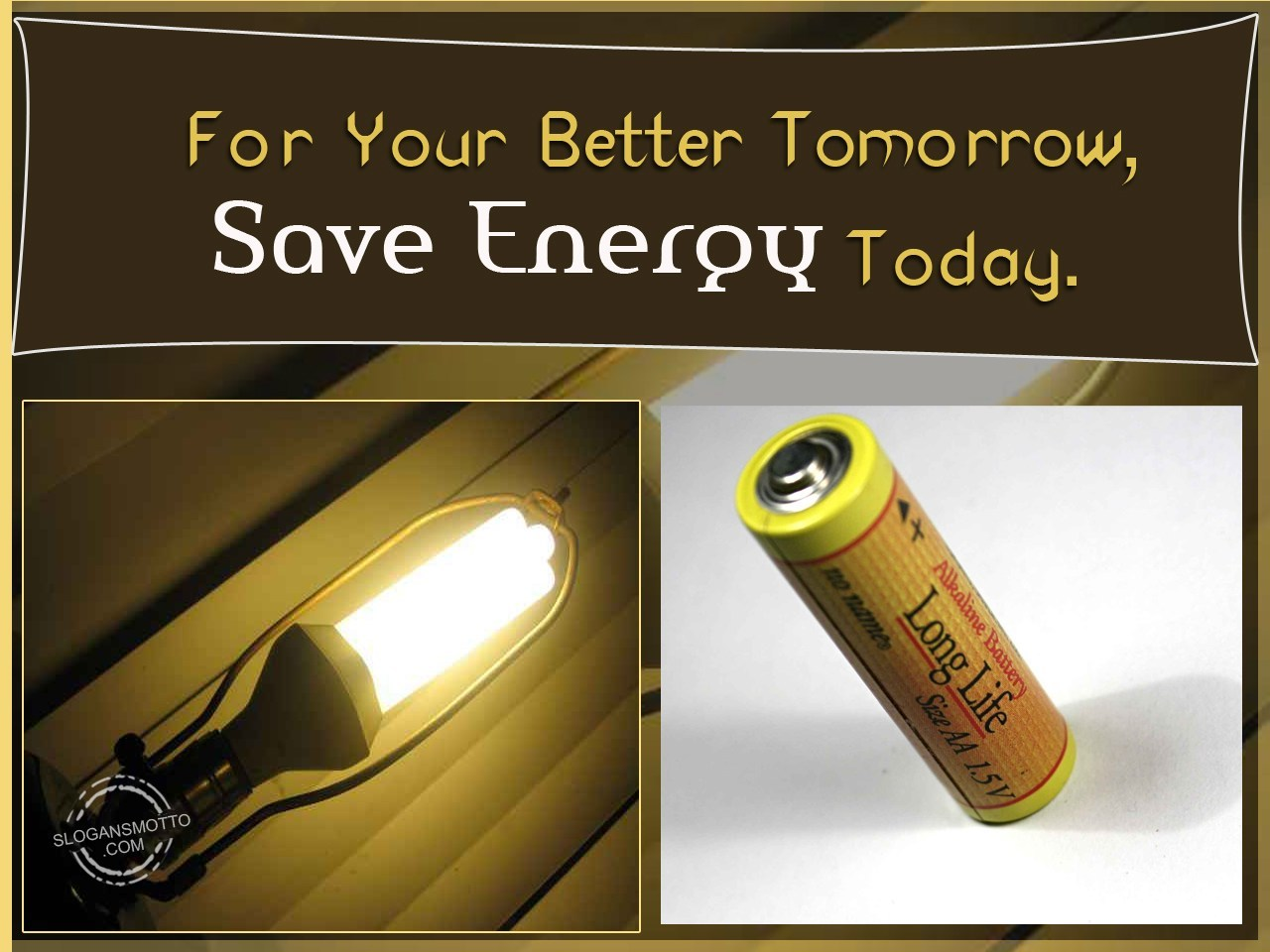 save energy survive tomorrow Tomorrow survive writing energy essay save on 6938 stars - based on 41 reviews.