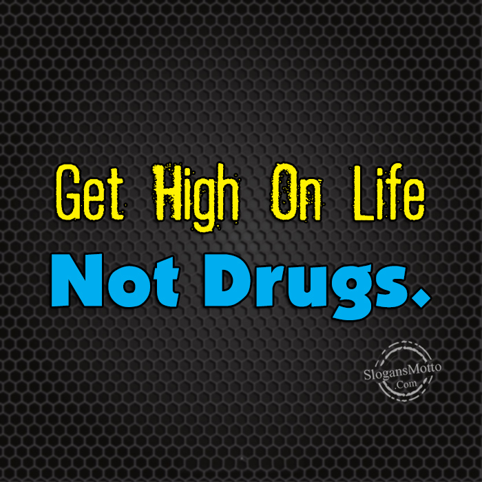 High on Life Not Drugs Movie HD free download 720p