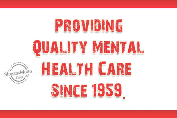 quality health care is defined as Health care for mental and substance-use conditions has a number of characteristics that distinguish it from overall health care, such as the greater use of coercion into treatment, separate care delivery systems, a less developed quality measurement infrastructure, and a differently structured marketplace.
