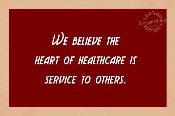 Heart Health Taglines – Home Exsplore