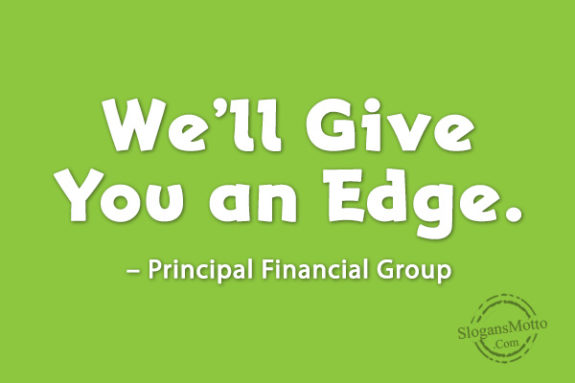 Business Slogans Page 26