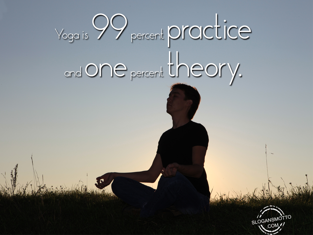 Vital Club Brest likewise Bethany besides Img further Yoga Is Percent Practice together with Image. on yoga body sculpt